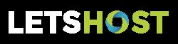 LetsHost Knowledgebase
